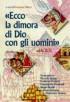 Copertina del libro «Ecco la dimora di Dio con gli uomini» (Ap 21,3)