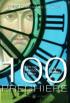 Copertina del libro 100 preghiere per chi ha poco tempo e tanta anima