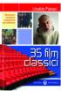 Copertina del libro 35 film classici