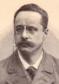 foto di Retté, Adolphe