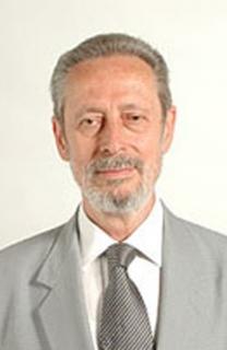 foto di Monticone, Alberto