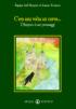 Copertina del libro C'era una volta un corvo...