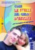 Copertina del libro Come le stelle nel cielo d'estate
