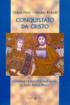 Copertina del libro Conquistato da Cristo