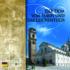 Copertina del libro DER DOM VON TURIN UND DAS LEICHENTHUC