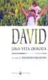 Copertina del libro David