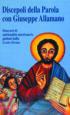 Copertina del libro Discepoli della Parola con Giuseppe Allamano