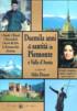 Copertina del libro Duemila anni di santità in Piemonte e Valle d'Aosta