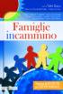 Copertina del libro Famiglie in cammino
