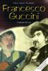 Copertina del libro Francesco Guccini