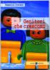 Copertina del libro Genitori che crescono