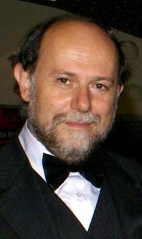 foto di Zappoli, Giancarlo