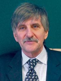 foto di Simonelli, Giorgio