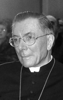 foto di Saldarini, Giovanni