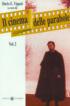 Copertina del libro Il cinema delle parabole Vol. 2