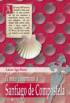 Copertina del libro Il mio cammino a Santiago de Compostela