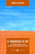 Copertina del libro Il paradosso di Dio