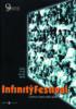 Copertina del libro Infinity Festival 2003