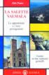 Copertina del libro La Salette - Valmala