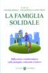 Copertina del libro La famiglia solidale