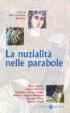 Copertina del libro La nuzialità nelle parabole