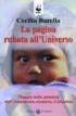 Copertina del libro La pagina rubata all'universo