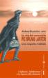 Copertina del libro La vita del venerabile Pio Bruno Lanteri
