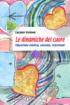 Copertina del libro Le dinamiche del cuore
