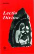 Copertina del libro Lectio Divina inglese