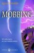 Copertina del libro Mobbing