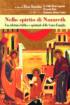 Copertina del libro Nello spirito di Nazareth