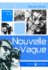 Copertina del libro Nouvelle Vague