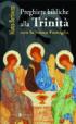 Copertina del libro Preghiere bibliche alla Trinità