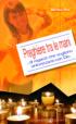 Copertina del libro Preghiere tra le mani