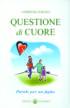Copertina del libro Questione di cuore