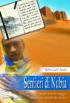 Copertina del libro Sentieri di Nubia