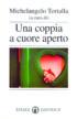 Copertina del libro Una coppia a cuore aperto