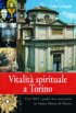 Copertina del libro Vitalità spirituale a Torino