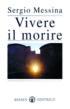 Copertina del libro Vivere il morire