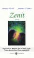 Copertina del libro Zenit