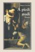 Copertina del libro A piedi nudi