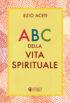 Copertina del libro ABC della vita spirituale