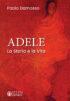 Copertina del libro Adele
