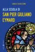 Copertina del libro Alla scuola di san Pier Giuliano Eymard