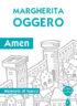 Copertina del libro Amen