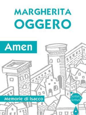 Copertina dell'ebook Amen