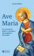 Copertina del libro Ave Maria