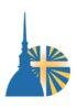 foto di  Azione Cattolica di Torino