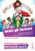 Copertina del libro Beati gli invitati