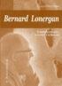 Copertina del libro Bernard Lonergan